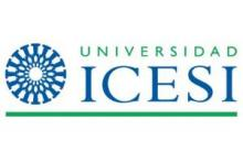 Universidad ICESI