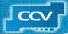 Centro de Capacitación Virtual