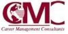 CMC Career Management Consultans