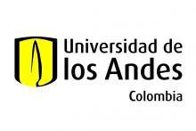 Universidad de los Andes