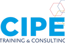 CIPE TRAINING & CONSULTING