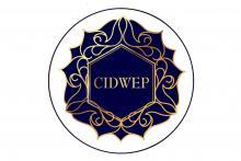 CIDWEP Centro Internacional de Estudios Profesionales Wedding Event & Party Planner
