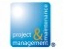 PMM Asset & Project Management SAS