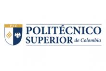 Politécnico Superior de Colombia