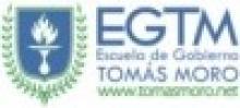 Escuela de Gobierno Tomas Moro