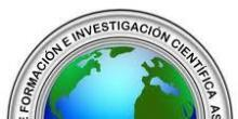 Instituto de Formación e Investigación Científica Asoc-Ayuda