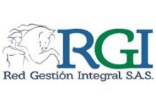 RGI - Red Gestión Integral SAS