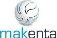 Makenta.com