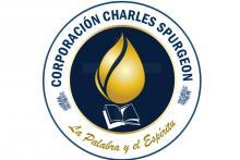 CORPORACION EDUCATIVA SPURGEON