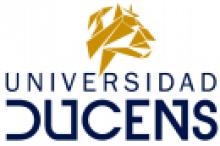 Universidad Ducens