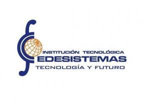 Institución Tecnológica Cedesistemas
