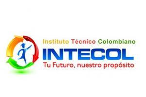 INTECOL - Instituto Técnico Colombiano