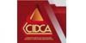 CIDCA Centro de Investigación, Docencia y Consultoría Admin.