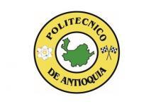 Politécnico de Antioquia
