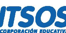 Corporación Educativa ITSOS Instituto de Salud Ocupacional de Santander