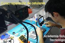 Academia Soluciones Tecnológicas
