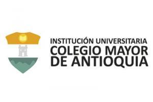 Institución Universitaria Colegio Mayor de Antioquia