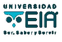Universidad EIA