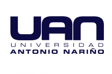 UAN - Universidad Antonio Nariño