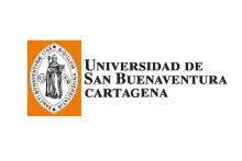 Universidad de San Buenaventura - Cartagena