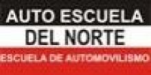 Auto Escuela Del Norte