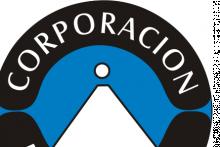 Corporación Maestra