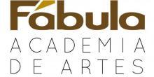Academia de Artes Fábula