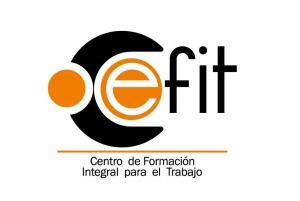 CEFIT - Centro de Formación Integral para el Trabajo