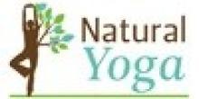 Natural Yoga