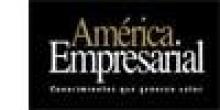 America Empresarial
