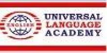 Universal Language Academy