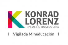 Fundación Universitaria Konrad Lorenz