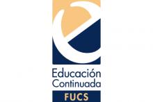 FUNDACIÓN UNIVERSITARIA DE CIENCIAS DE LA SALUD - FUCS