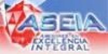 ASEIA Asesores en Excelencia Integral S.A