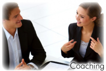 CARRERA DE COACHING PROFESIONAL