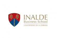 INALDE - Businness School Universidad de la Sabana