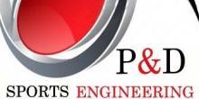 PyD ingenieria Deportiva