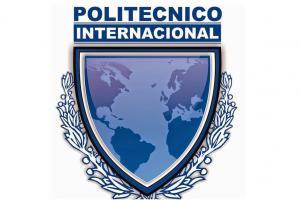 Politecnico Internacional