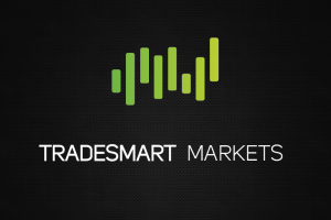 Tradesmart Markets