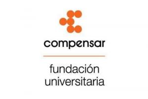 Unipanamericana - Compensar