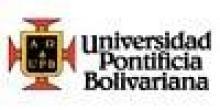 Universidad Pontificia Bolivariana Sede Monteria