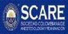 Scare (Sociedad Colombiana de Anestesiología y Reanimación)