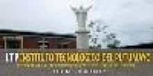 Instituto Tecnológico del Putumayo - ITP