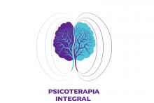 PSICOTERAPIAINTEGRALCOLOMBIA SAS
