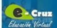 Cruz Roja Colombiana - Seccional Caldas