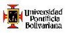 Universidad Pontificia Bolivariana - Sede Bogotá