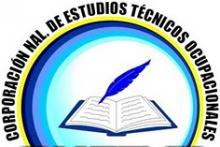 Corporación Nacional de Estudios Técnicos Ocupacionales - CNET