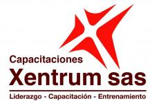 Capacitaciones Xentrum SAS