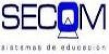 Fundación SECOM, Centro Educativo