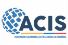 ACIS Asociación Colombiana de Ingenieros de Sistemas